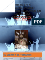 (2015-16)Presentación3y4
