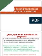 Diseño Del Protocolo de Investigacion