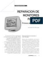 2 Manual Sobre Reparacion De Monitores