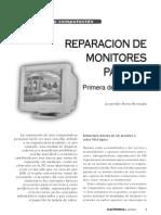 2 Manual Sobre Reparacion De Monitores