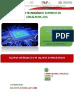 U2 Act. 2_  Lorena Daniela Trujillo Castillo.pdf