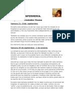 Memoria enfermería (1).docx
