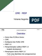 IF2281_J2ME-MIDP