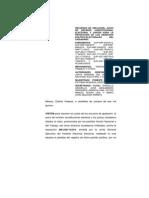 Sentencia del TEPJF sobre registro del PT