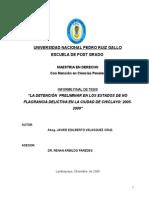 Informe final JAvier Velaquez Cruz al 2 Setiembre 2011.doc