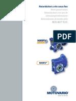 Catalogo_VSF_2014 REV.0_WEB_722014133330.pdf