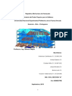 Distribucion de Fuerzas Sismicas (1)
