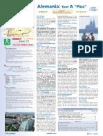 Europa_2012_p_174.pdf