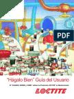93931_hagalo_bien.pdf