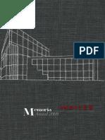 Grupo INDITEX Memoria Inditex 09[1]