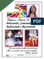 1semestreminhapepitadeouro Blog 130710230900 Phpapp02