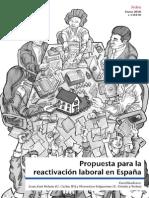 Propuesta_reactivacion_laboral