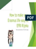 Incoming first steps presentation.pdf