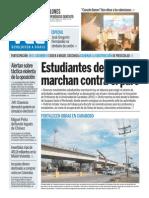 Edición 1268 Ciudad VLC