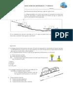 GUIA-7°Características-de-la-Fuerza (1)