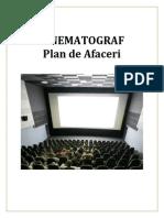 Cinema to Graf 2