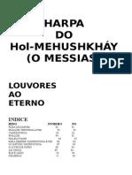 Harpa Do Hol-mehushkháy