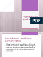 procedimiento-analc3adtico