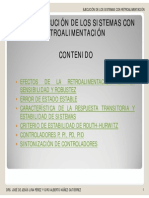 ICI_Tema 3_2010