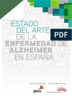 Estado del arte del alzhéimer.pdf
