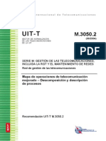 T-REC-M.3050.2-200406-S!!PDF-S