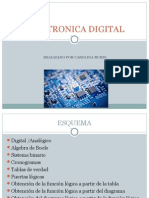 ELECTRONICA DIGITAL1.ppt
