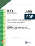 T-REC-M.3050-200405-S!Sup1!PDF-S