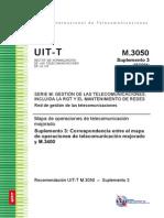 T-REC-M.3050-200405-I!Sup3!PDF-S