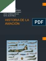 HISTORIA DE LA AVIACIÓN.pptx
