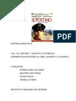 Microsoft Word - La poesia no es de quien la escribe.pdf
