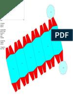 Hexagonal - Dihexagonal Dipyramidal.pdf