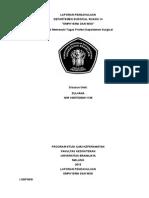 BISMILLAH LP ZULVA.docx