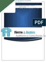 auditoria de gestion PARTE ANTECEDENTES.docx