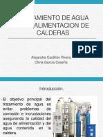 expo TRATAMIENTO DE AGUA PARA ALIMENTACION DE CALDERAS.pdf