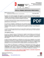 NI_ Premio Servicios Prestados_2014