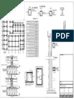 plano E1.pdf