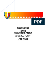 Formato de Cotufas y TequeÑos2