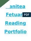 tesol 428 portfolio