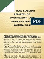Guia Reportes de Investigación.pptx