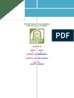 Integración_JML Act 13_ JML