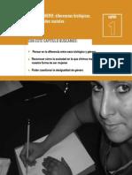 contenidoyejerciciossobresexoygnero-110615161820-phpapp02