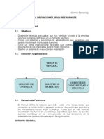 manualdefunciones-130802140227-phpapp02.doc