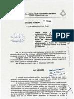 PL-20GHCH15-00599-RDIGVHCC