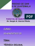 radiografias-oclusales