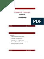 2009-10(02)Fundamentos