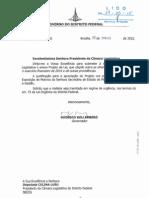 PL-20CFH15-004G54-RDI
