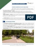 Ficha Accesibilidad Universal