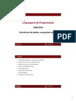 2009-10(07)ArrayseRegistos.pdf