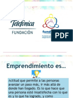 proyecto fundimur