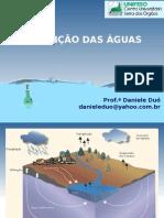 Aula 5 - Poluição Das Águas